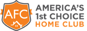 AFC Home Club Logo