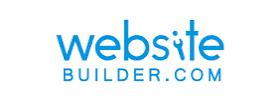 WebsiteBuilder.com Logo