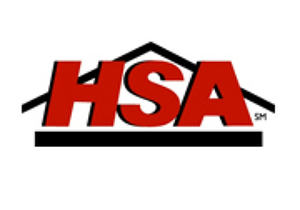 HSA Home Warranty review