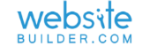 Website Builder Logo