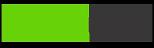 ZenPhone Logo