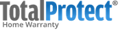 Total Protect Logo