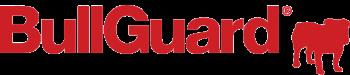 BullGuard review
