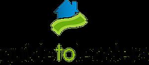 GuideToLenders Logo