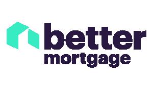 Better Logo