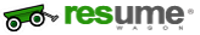 ResumeWagon Logo