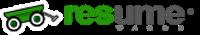 ResumeWagon Logo