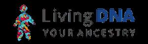 LivingDNA review