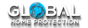 Global Home Protection review