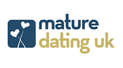 Mature Dating UK Logo