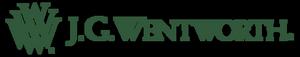 J.G. Wentworth Logo