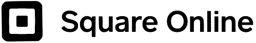 Square review