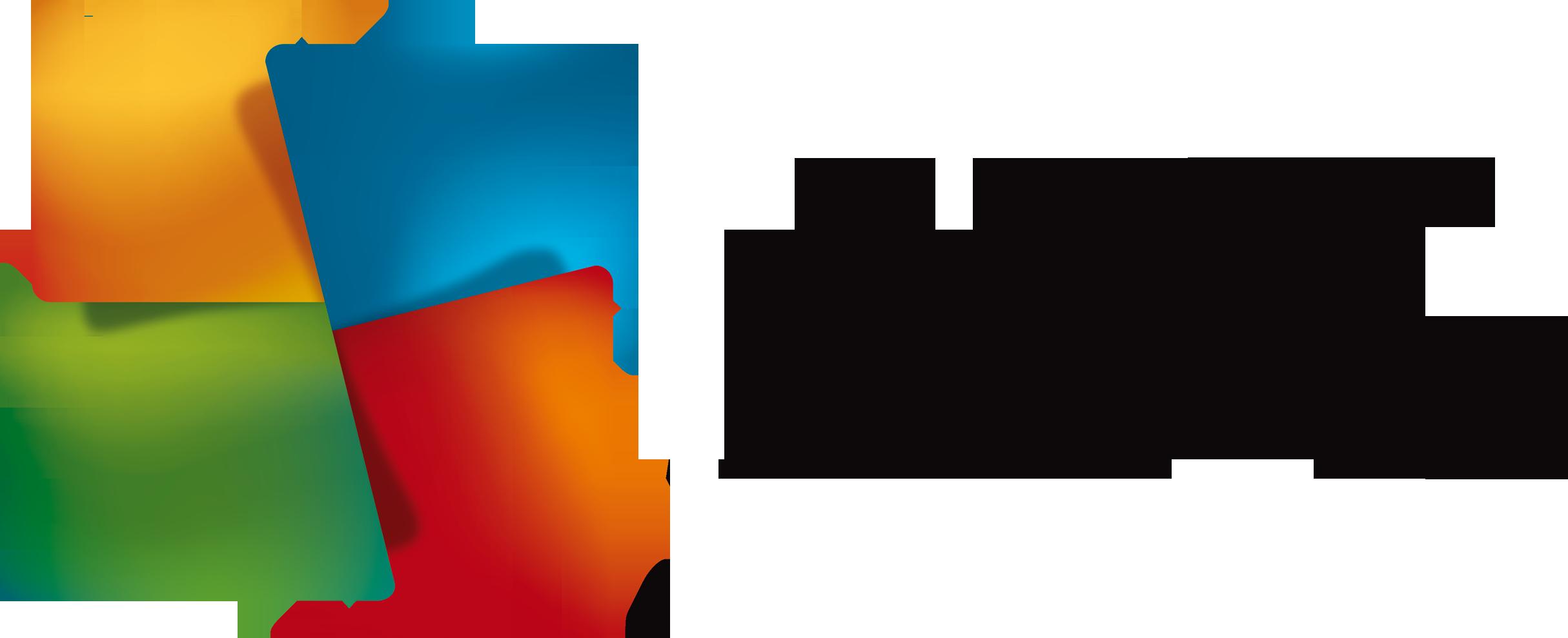 AVG PC TuneUp Logo