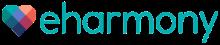 eHarmony Logo