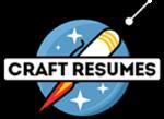 CraftResumes Logo