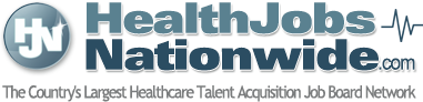 Absolutely Health Care Logo