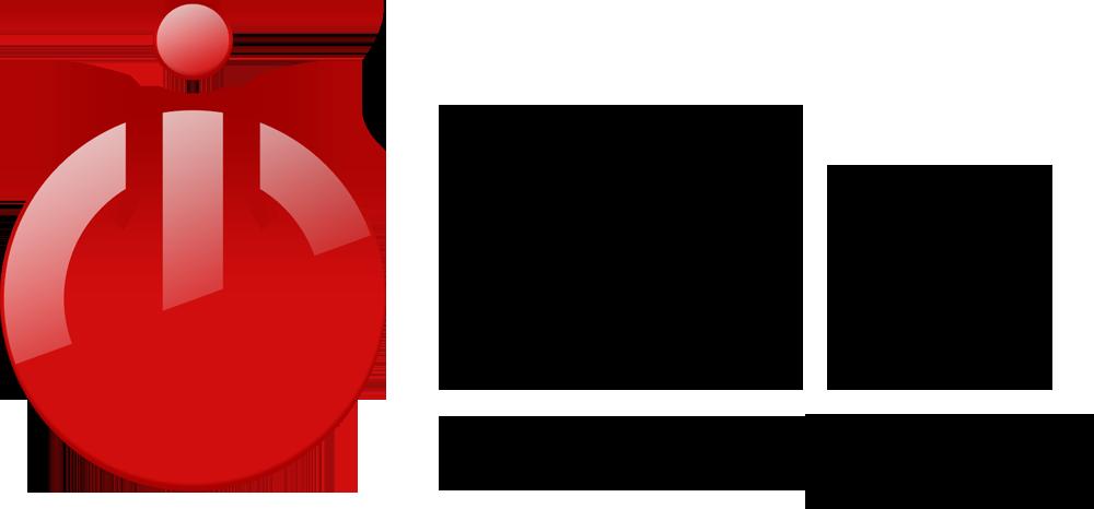 ioIo System Mechanic Logo
