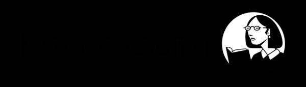 lynda.com review