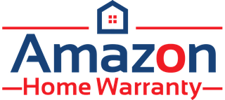 Amazon Home Warranty review