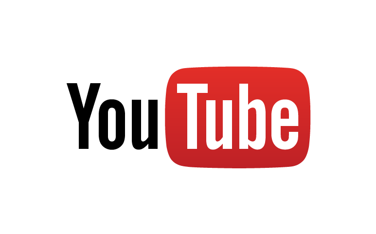 YouTube Review: Is it the best Music Service in 2019?