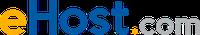 eHost Logo