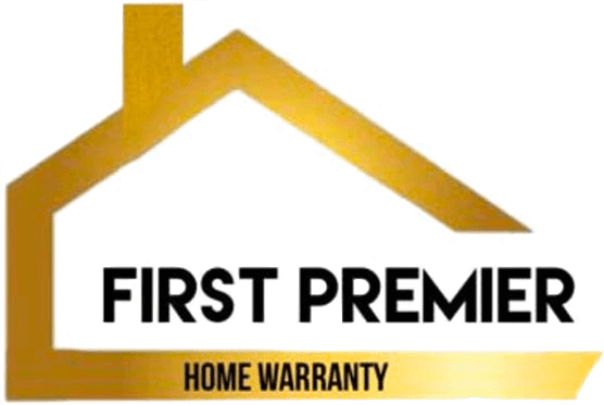 First Premier Home Warranty review