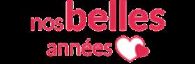 Nos Belles Années Logo