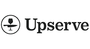 Upserve review