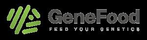 Gene Food review