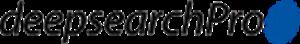 DeepSearchPro review