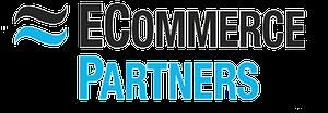 ECommerce Partners Logo