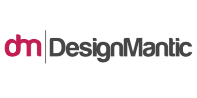 DesignMantic review