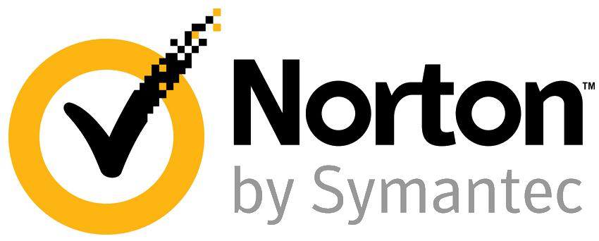 Norton Utilities Logo