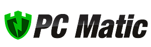 PC Matic Logo