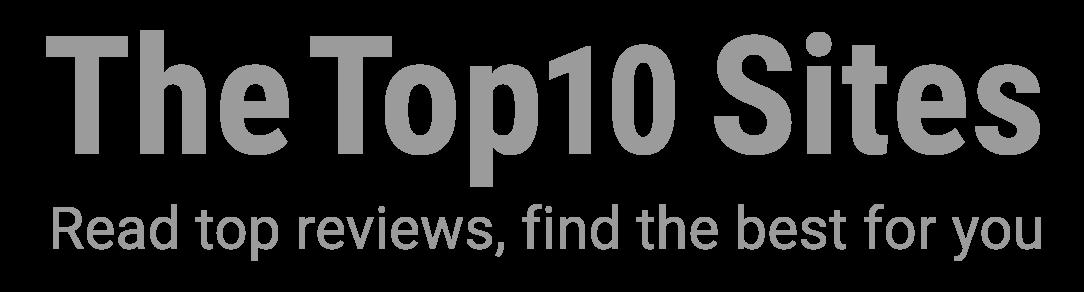 thetop10sites.com